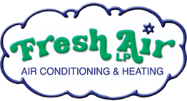 Fresh Air, L.P. Coupon