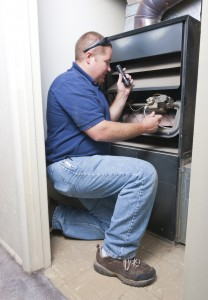 heating-system-maintenance-not-too-late