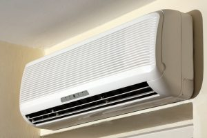 ductless-systems-need-to-know
