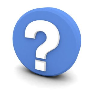 blue-circle-with-white-question-mark-and-white-background