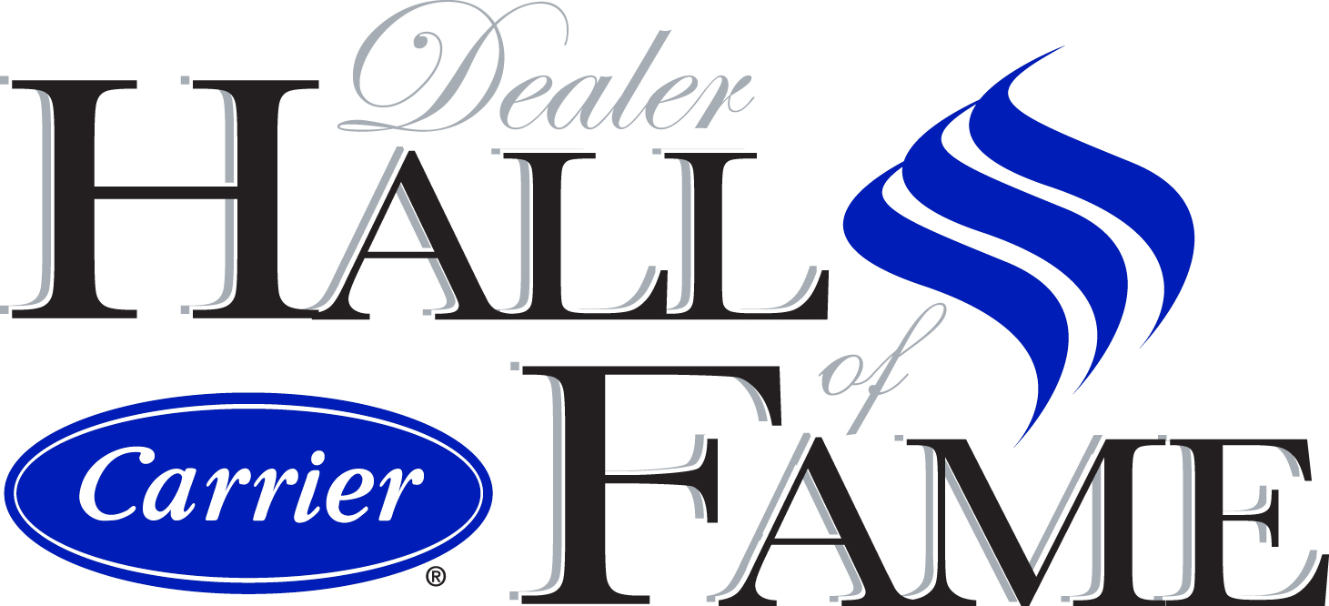 carrier-dealer-hall-of-fame-logo