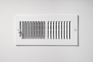 heating-cooling-vent-on-wall